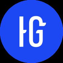 Grégoire Hénon - Portfolio